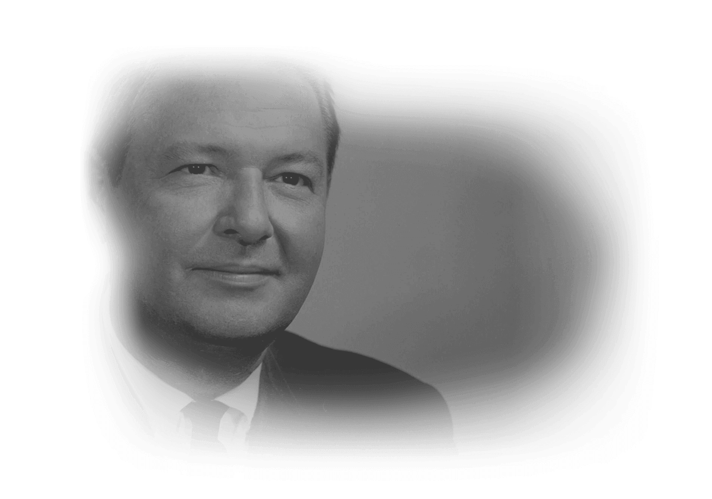 John D. Canale, Jr.